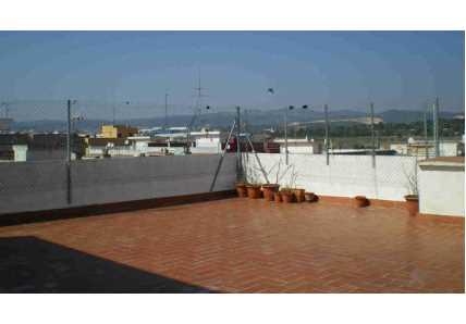 Ático en Sant Pere de Ribes - 1