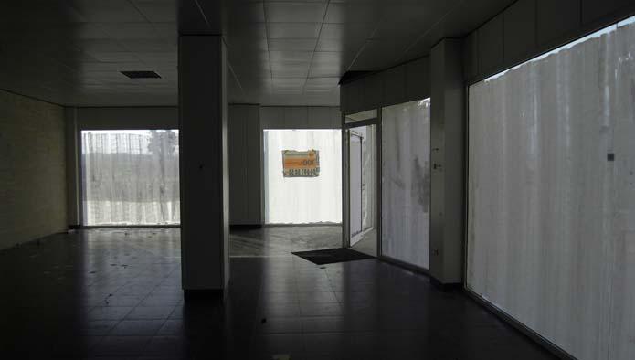 Locales en Benij�far (04982-0001) - foto6