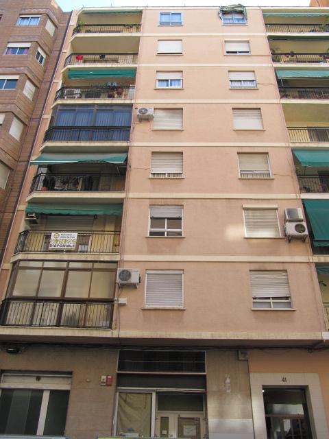184010 - Local Comercial en venta en Valencia / MALAGA
