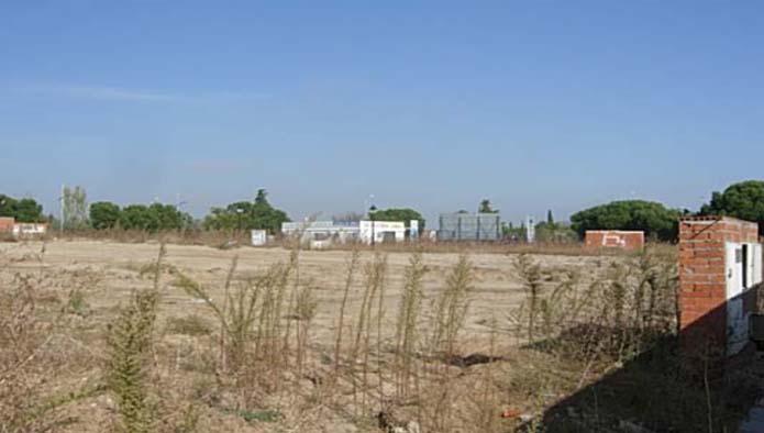 Solares en Cubas de la Sagra (M14034) - foto1