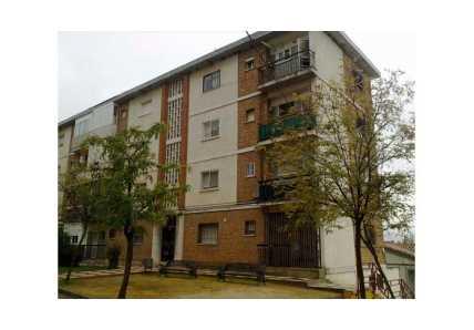 Apartamento en Puertollano (16052-0001) - foto3