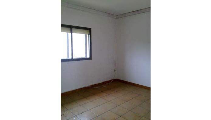 Apartamento en Puertollano (16052-0001) - foto1