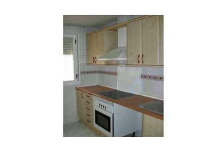 Apartamento en Ciempozuelos - 1