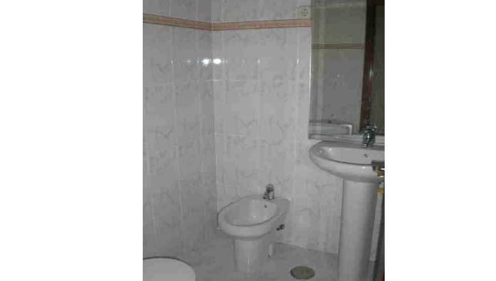 Apartamento en Ciempozuelos (16798-0001) - foto3