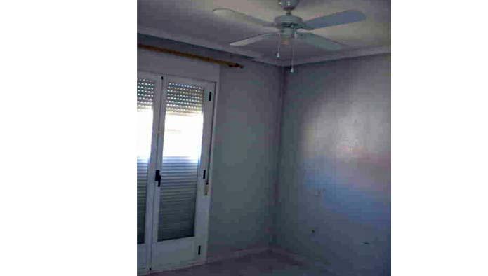 Apartamento en Ciempozuelos (16798-0001) - foto1