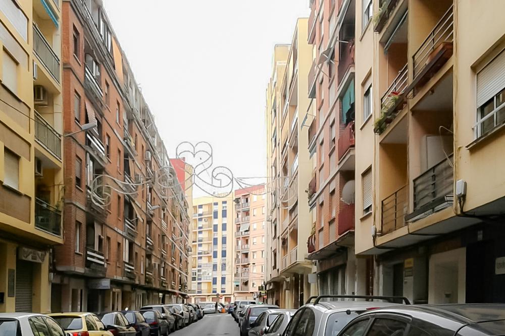 181007 - Local Comercial en venta en Valencia / Locales en Valencia