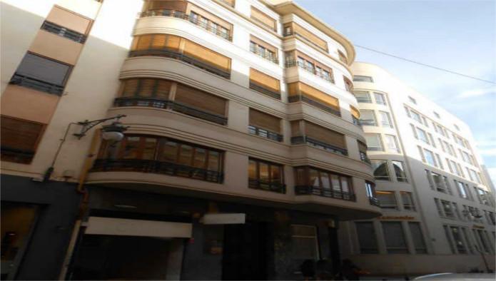 181478 - Local Comercial en venta en Valencia / C. Universidad n Pl Local ADcha