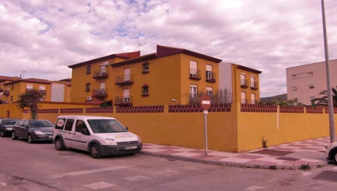 Locales en L�nea de la Concepci�n (La) (M12998) - foto0