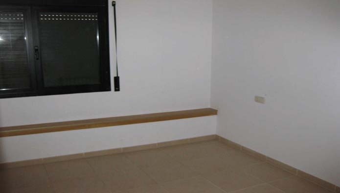 Apartamento en M�ra d'Ebre (23470-0001) - foto1
