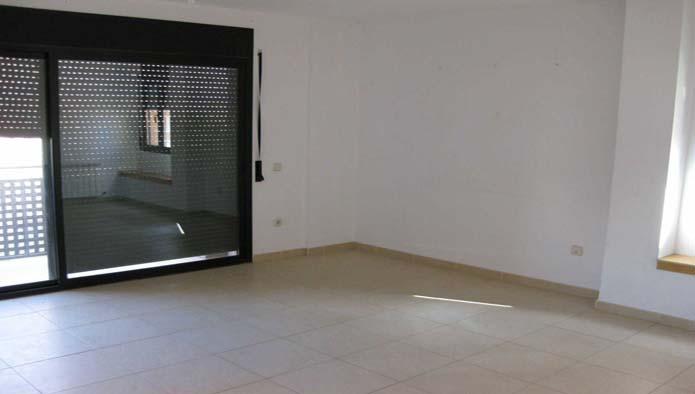 Apartamento en M�ra d'Ebre (23470-0001) - foto5