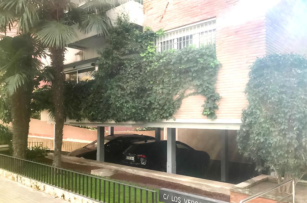 183165 - Piso en venta en Barcelona / Piso en Barcelona