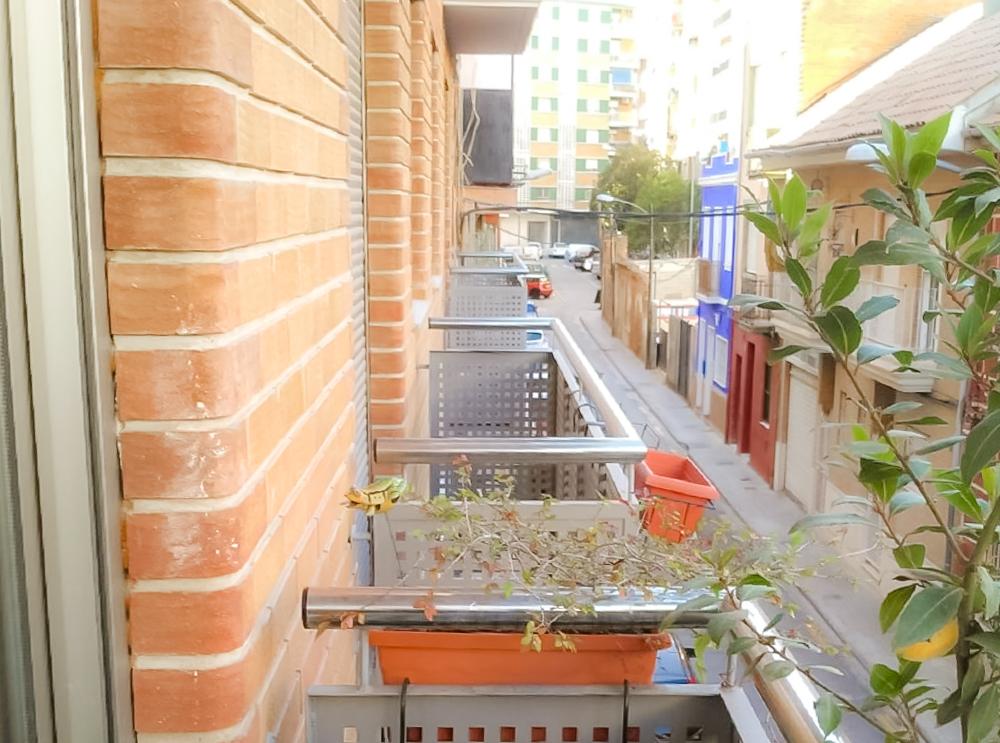 184487 - Piso en venta en Valencia / Piso en Valencia