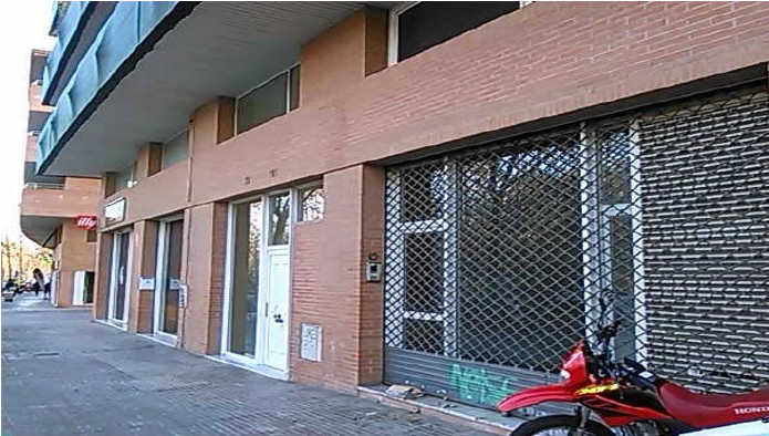 185293 - Local Comercial en venta en Sant Cugat Del Vallès / C. Manel Farres n Es A Pl pb Pta A