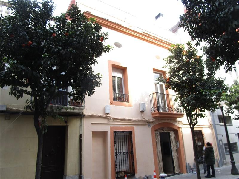 187012 - Piso en venta en Barcelona / C. Ignasi Iglesias n PB Pta Iz