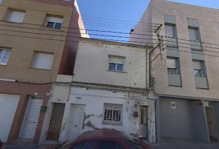 187844 - Casa en venta en Sabadell / CL Florit n