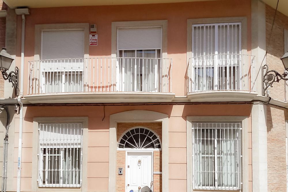191821 - Casa en venta en Valencia / Casa en Benimaclet