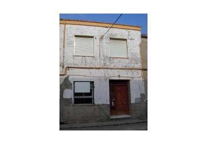 Casa en Alberic (23549-0001) - foto2