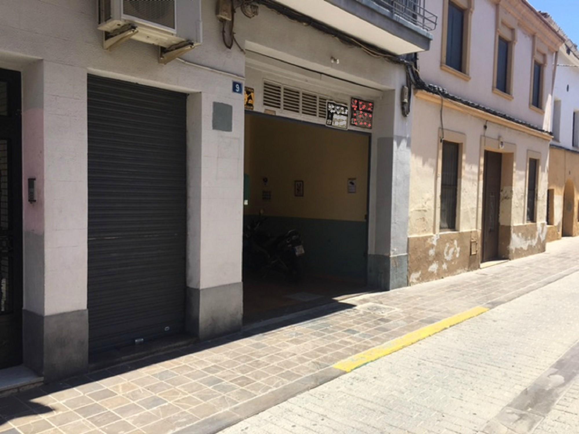 189506 - Local Comercial en venta en Valencia / Local comercial en Valencia