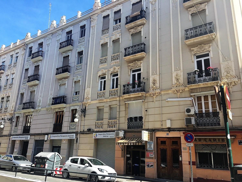 190041 - Piso en venta en Valencia / Piso en Valencia