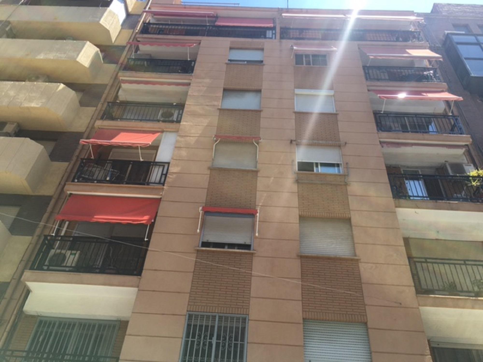 190042 - Piso en venta en Valencia / Piso en Valencia