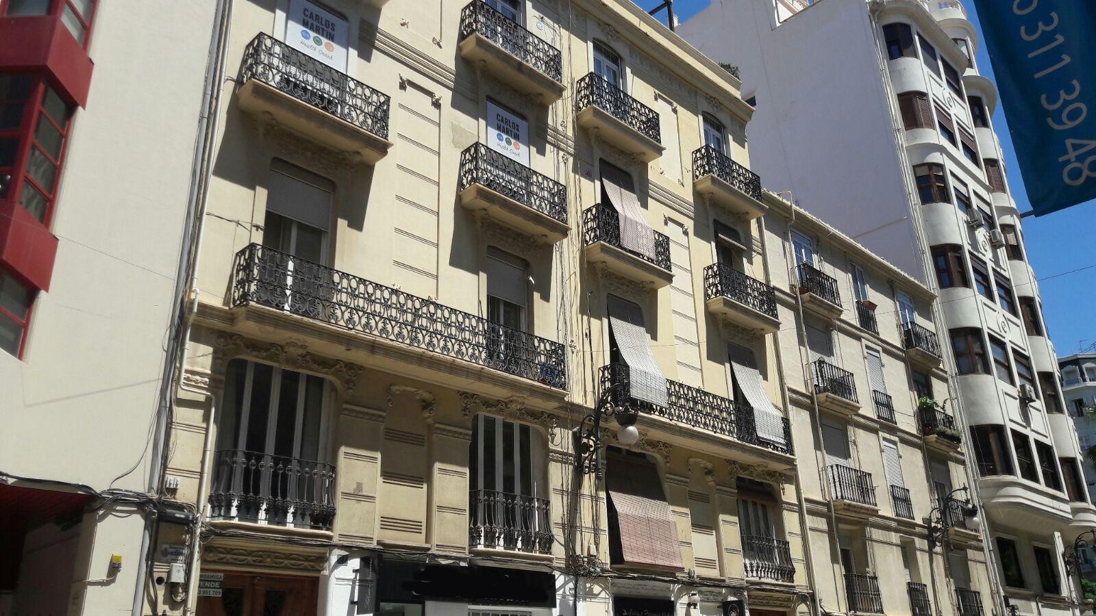 191825 - Piso en venta en Valencia / Piso en Valencia