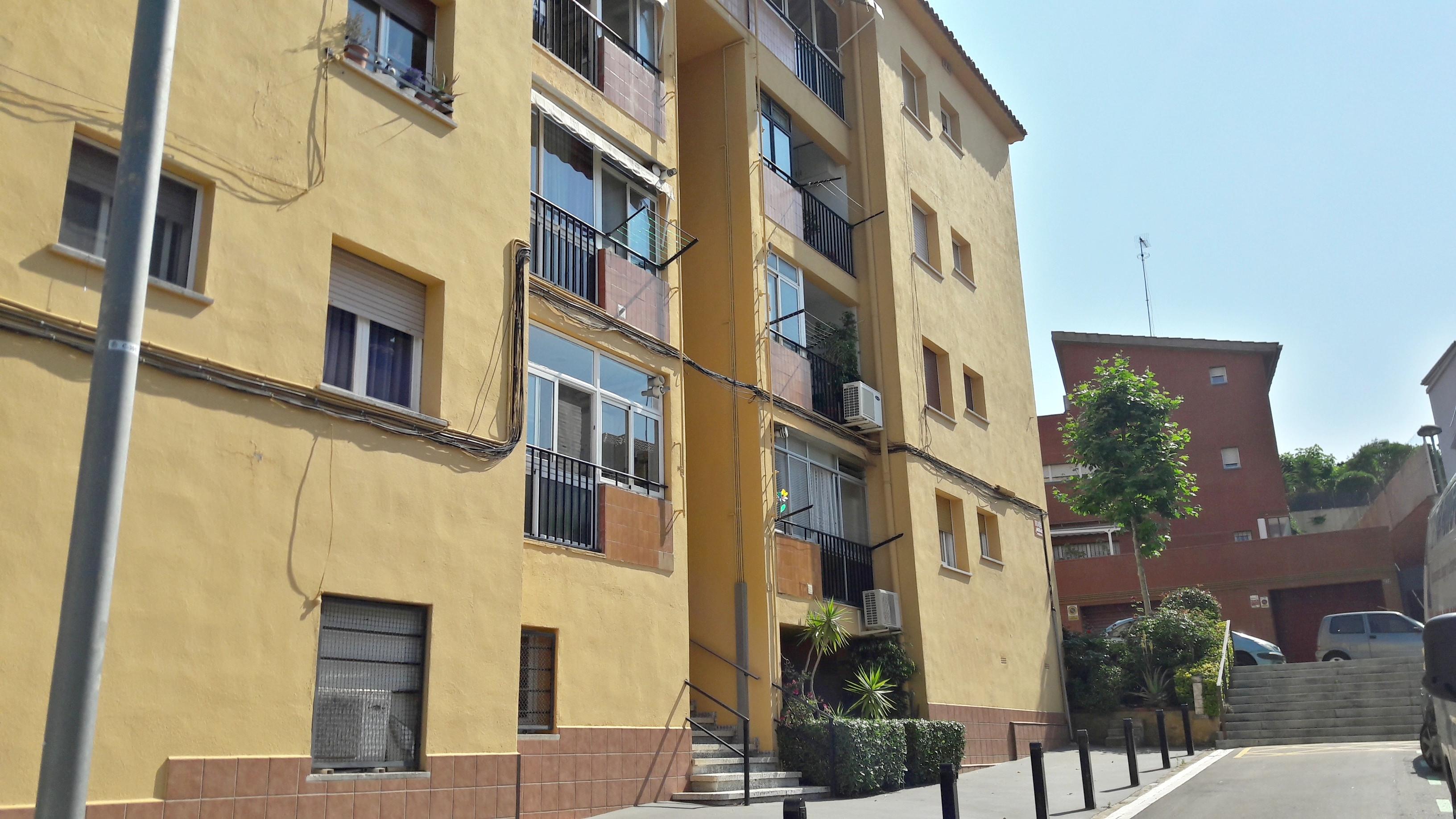 venta de casas y pisos en tiana donpiso inmobiliaria