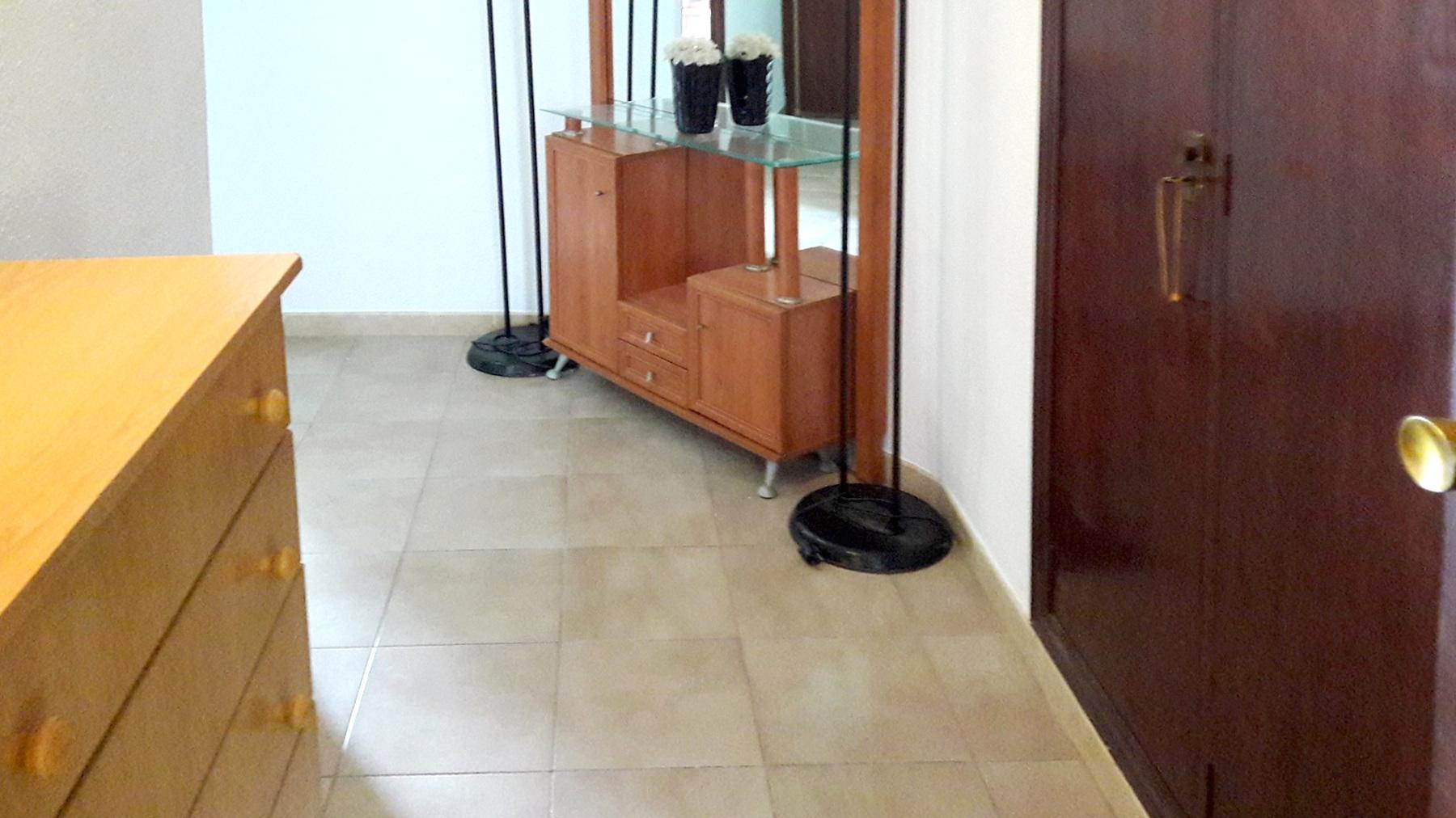 Encuentra casas y pisos en venta en patraix valencia capital donpiso - Pisos solvia valencia ...