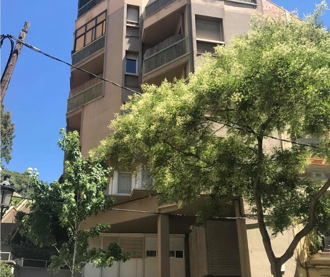 194976 - Estudio en venta en Barcelona / Barrio de Guinardó