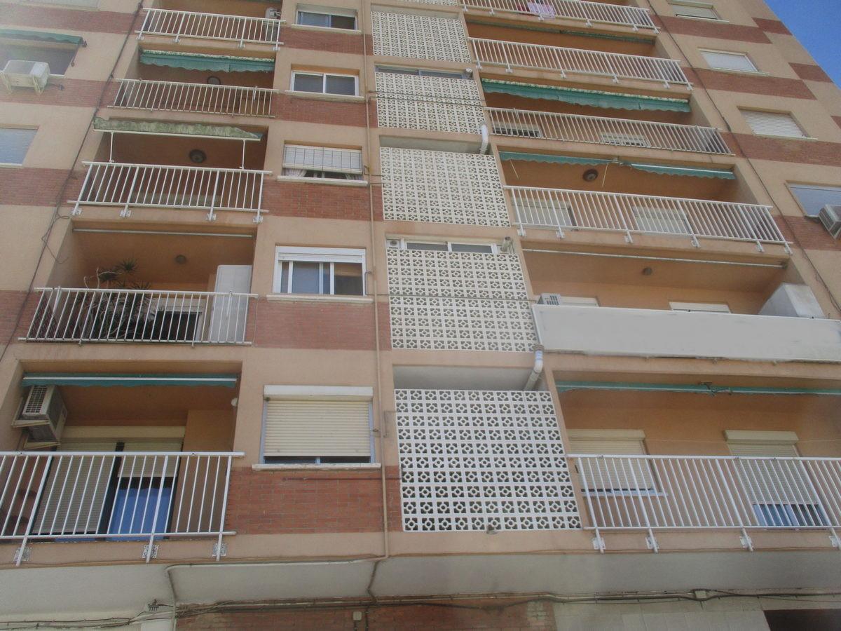 153474 - Piso en venta en Valencia / C. Musico Jose Manuel Izquierdo