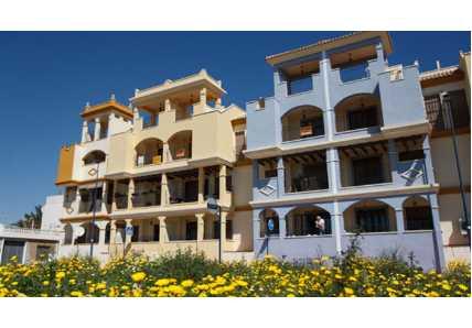 Apartamento en San Javier (M10169) - foto7
