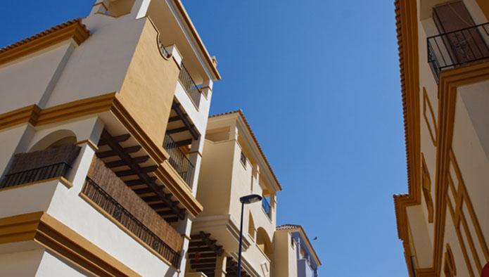 Apartamento en San Javier (M10169) - foto2