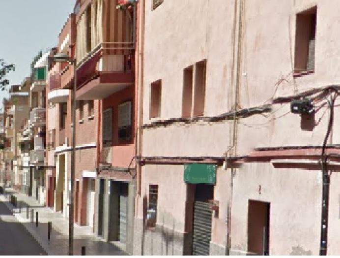 Pisos en alquiler en badalona zona llefia for Pisos en alquiler badalona