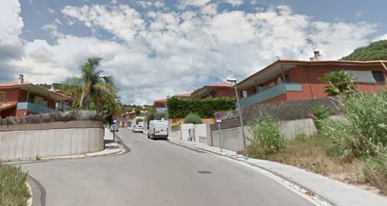 194972 - Casa Aislada en venta en Sant Pol De Mar / C. Jordi Carrasco i Azemar
