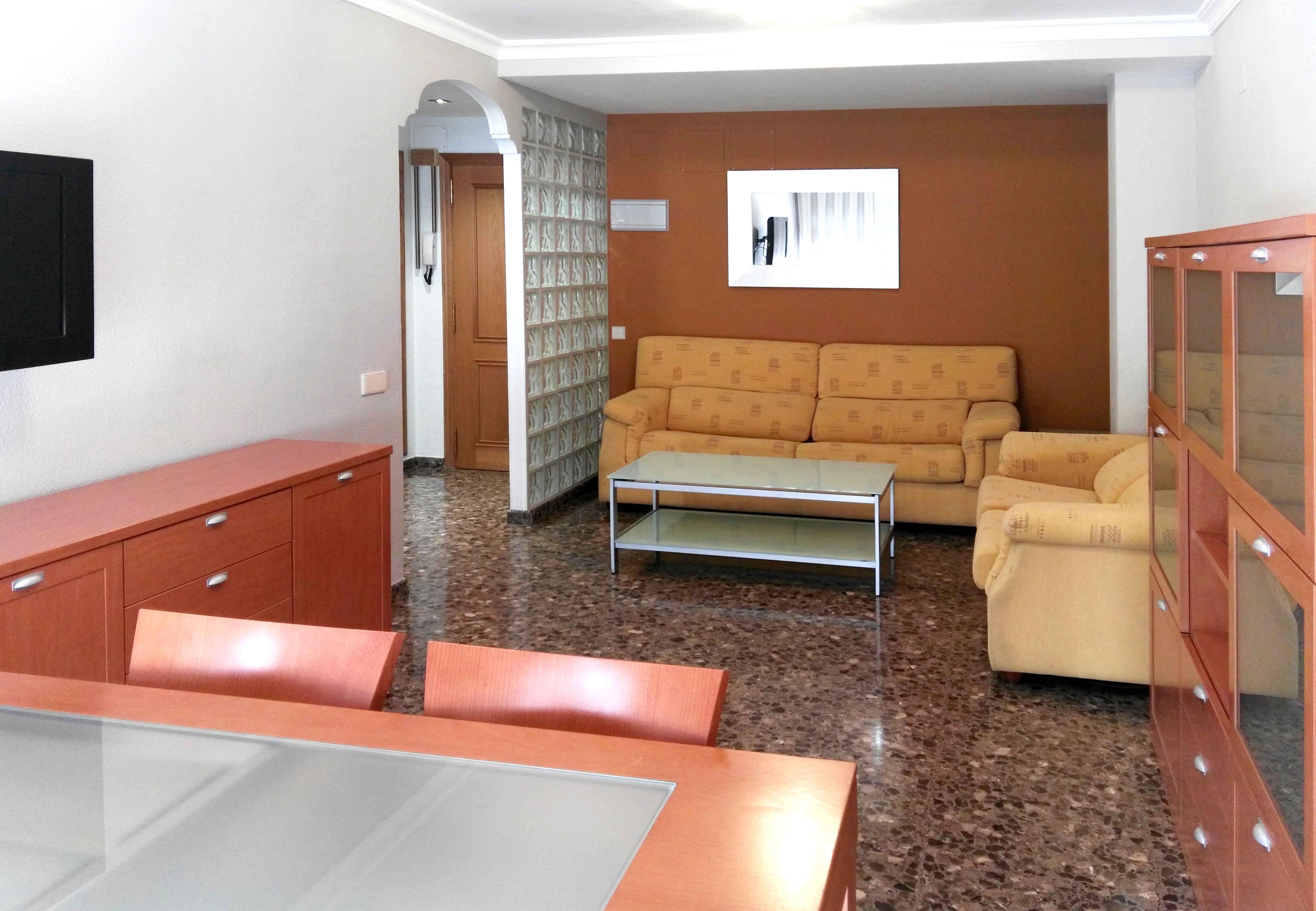 194982 - Piso en venta en Valencia / Piso en Patraix