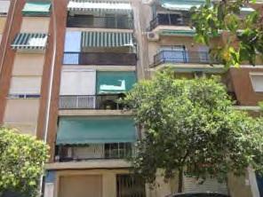 194995 - Piso en venta en Valencia / C. Azucena