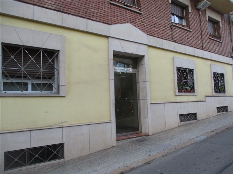 194951 - Piso en venta en Barcelona / C. Marmellá
