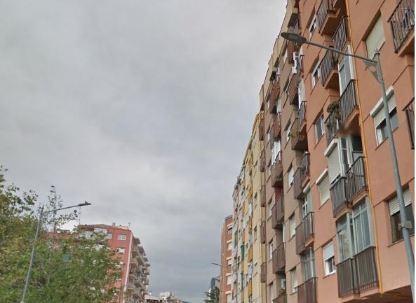 194999 - Piso en venta en Mataró / Av Puig i Cadafalch