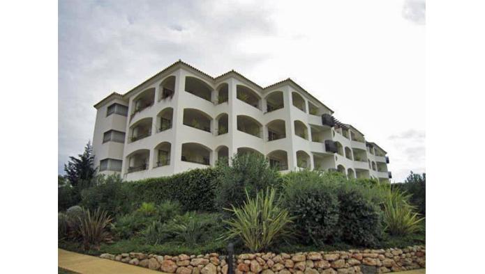 Apartamento en Estepona (M16459) - foto5