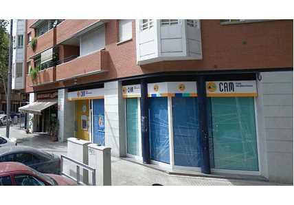 Locales en Barcelona (40026-0001) - foto1