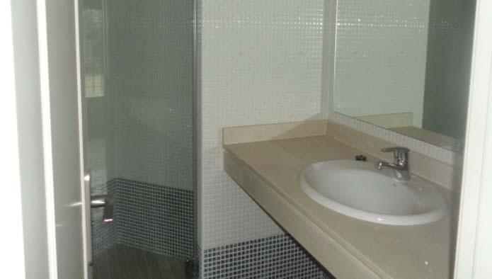 Apartamento en Estepona (M16460) - foto8