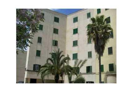 Apartamento en Palma de Mallorca (21780-0002) - foto5