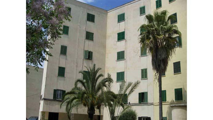 Apartamento en Palma de Mallorca (21780-0002) - foto0