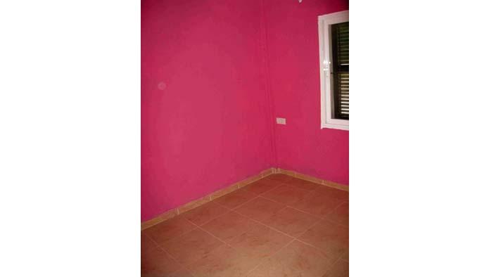 Apartamento en Palma de Mallorca (21780-0002) - foto1
