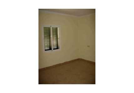 Apartamento en Palma de Mallorca - 1