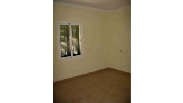 Apartamento en Palma de Mallorca (21780-0002) - foto2