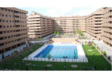 Apartamento en Seseña (M16496) - foto21