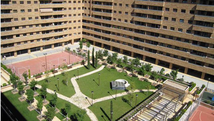 Apartamento en Seseña (M16496) - foto8