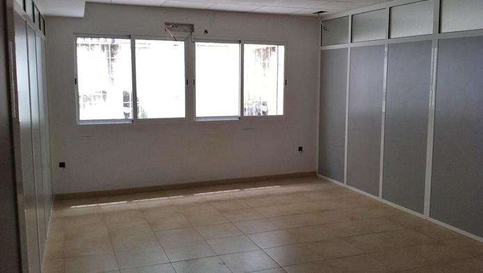 Locales en Huelva (M17119) - foto3