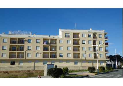 Apartamento en Albatera (M18055) - foto6