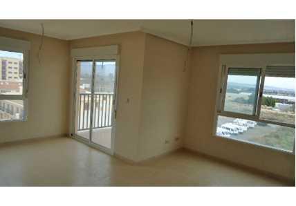 Apartamento en Albatera - 0